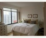 WHITE GLOVE BUILDING! SOPHISTICATED SPACIOUS 1BR ON THE PRIME UPPER EAST SIDE LOCATION! HIGH CLASS LIVING!!!