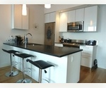 CLINTON - FULL SERVICE LUXURY BUILDING - ONE BEDROOM - EMBRACE THE LIFESTYLE -$3,300