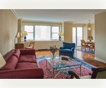 MAGNIFICENT 1BR WITH BALCONY! PRIME MIDTOWN EAST SPOT!  WHITE GLOVE LIVING!!! ENJOY POOL!!!