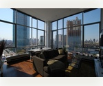 Corner PENTHOUSE @ Vere Condominium - Featured in NY Times