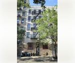 +ELEGANT EAST VILLAGE ONE BEDROOM +