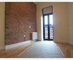 STUNNING EAST VILLAGE BOHEMIAN THREE BEDROOM!
