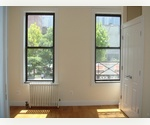 +PERFECT PENTHOUSE IN THE E.VILLAGE+ 