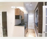 +TERRIFIC EAST VILLAGE THREE BEDROOM BEAUTY+