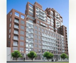 LONG ISLAND CITY - QUEENS PLAZA LARGE 2-BED, NEW LUXURY BLDG *NO FEE*, FREE 2 MONTHS RENT