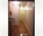 Fabulous Studio W/ Soaring High Ceilings Upper West Side (UWS) for Rent