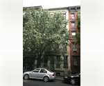 Totally Renovated Studio in Great East Village Location --- Close to All!!!!!