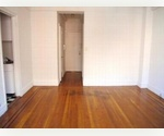 SHOCKING RENT DROP! STUDIO APARTMENT FOR RENT ON 23RD STREET! STEPS AWAY FROM THE 1 TRAIN!