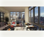 HEART OF CHELSEA 8TH AVENUE LUXURY 1BEDROOM MUST SEE!!! 