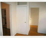 NO FEE IN HARLEM! 2 BEDROOM AVAILABLE! CLOSE TO TRANSPORTATION!!