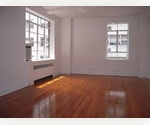 CENTRAL PARK- RENT ON UPPER EAST SIDE A PREMIUM ONE BEDROOM APARTMENT, NEXT TO CENTRAL PARK 