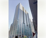 2 bedroom in FIDI