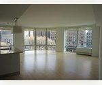 UWS/MIDTOWN WEST-BEAUTIFUL LIGHT AND CENTRAL PARK VIEWS IN THIS RARE TWO BEDROOM APARTMENT-Call Emery!