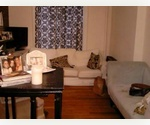 West Village 3 Bedroom Duplex... NO FEE!!