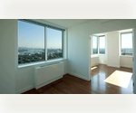 LUXURY Full Service 2BD 2BTH with study, washer/dryer, garage, roofdeck &amp; so much more!