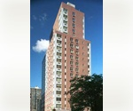 MIDTOWN EAST LUXURY 1 BEDROOM WITH WASHER/DRYER JUST A COUPLE OF BLOCKS FROM GRAND CENTRAL STATION!!!!