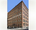 BROOOKLYN&#39;S FINEST LOCATION - DUMBO - GORGEOUS 2 BED - 2 BATH 