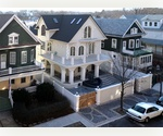 Luxurious Bay Ridge Mansion - The Jewel of Brooklyn