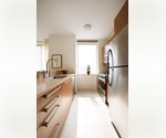 Lincoln Square/Upper West Side, 3 bedroom/3 bath; Full Service Luxury Building