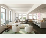 Tribeca, Art Deco Two Bedroom Loft in Boutique Luxury Building NEW DEVELOPMENT