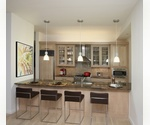 +SUPER SOHO LUXURY TWO BEDROOM+