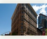 Upper West Side. Luxury 3 bedroom/2 bathroom. Great Value!!!!