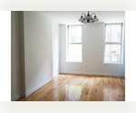 Great Location!!!Oversize West Village Studios!!!!
