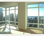 PENTHOUSE!! NO FEE! 2BR/ 2BATHS VINEGAR HILL! MOVE ASAP!