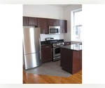 Newly Renovated 3 BR on the Upper West Side! Short Walk from the Park!