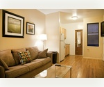 Wonderful One BR with Hardwood Floors in Midtown West!! Shocking Rent Drop!