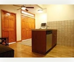 UPPER WEST SIDE-SHORT TERM UPDATED HOME ON UPPER WEST SIDE  WITH TWO UNBELIEVABLE LARGE BALCONYS, CALL EMERY!!!
