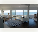 EASTHAMPTON STUNNING 4 BEDROOM BAYFRONT HOME
