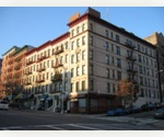 Steps from Columbia University! 2BR Apartment for Rent!  One Block from Morningside Park!! Broker Fee Discount!!