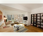 CHELSEA....A Way of Life! Stunning 2 Bed/2 Bath