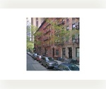 UNBELIEVABLE DEAL ON THE UPPER EAST SIDE! NEWLY RENOVATED 1BR APARTMENT WITH HIGH CEILINGS!!