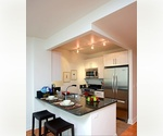 NO FEE! NO FEE! Luxury 2 Bedroom In Carnegie Hill! One Block from 96th Street Subway Station! Flirtacious City Views!