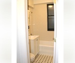 Pre-War Studio for Rent in Prime Greenwich Village Location!