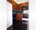 Beautiful Spacious One Bedroom Condo Apartment for Sale in Kips Bay with Julliette Balcony
