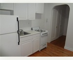 Two Bedroom Close to Fort Tryon Park! RARE FIND! 1.5 BATHROOMS!