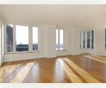 DOWNTOWN Financial District, Stone Street, South Street Seaport- Gorgeous LUX Full Service Close to Subway TRUE 2 BED/2 BATH $6500