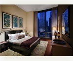 UPPER WEST SIDE Lincoln Center, Columbus Circle, Central Park - Great location Gorgeous FULL SERVICE LUXURY BREATHTAKING VIEWS NO FEE + Free Rent -  2 bedroom 2.5 bathroom $15,000