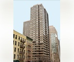 LUXURY UPPER EAST SIDE DOORMAN 2 BEDROOM/2 BATH BUILDING HAS POOL AND HEALH CLU.... HERE BUT NOT FOR LONG!!!! 