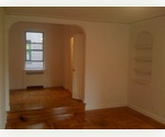 Sunny Studio Apartment with Rooftop Deck & A Sunken Living Room in Chelsea!