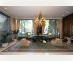 COLUMBUS CIRCLE-WALK TO COLUMBUS CIRCLE FROM YOUR CONVERTIBLE THREE BEDROOM APARTMENT-Call EMERY!