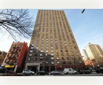 PERFECT 2 BEDROOM/1BATH IN LUXURY DOORMAN UES BUILDING GREAT DEAL!!!